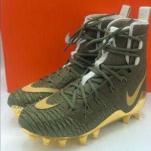 Nike Force Savage Elite TD OPNG 18